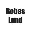 Robas Lund