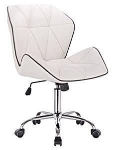 1stuff Bürostühle