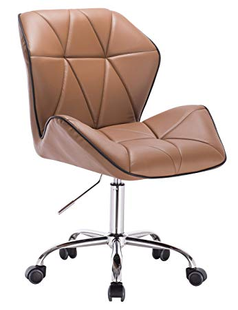 1stuff Designer Schreibtischstuhl