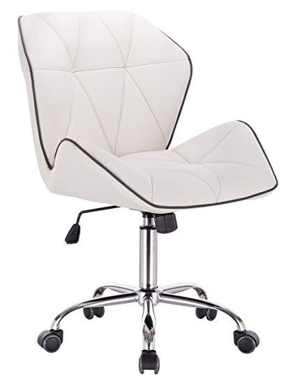 1stuff Designer Schreibtischstuhl URBAN Office