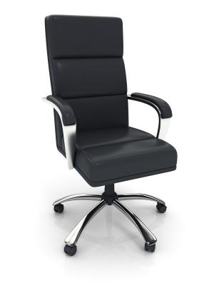 Desk chair test