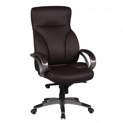 Test Ergonomische Bürostühle ist beste ideen für ihr haus design ideen