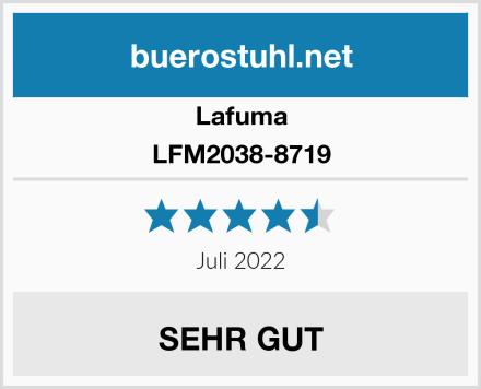 Lafuma LFM2038-8719 Test
