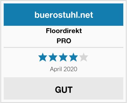 Floordirekt PRO Test