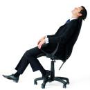 Bürostuhl Ratgeber