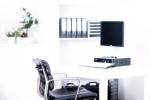 Den Bürostuhl richtig einstellen