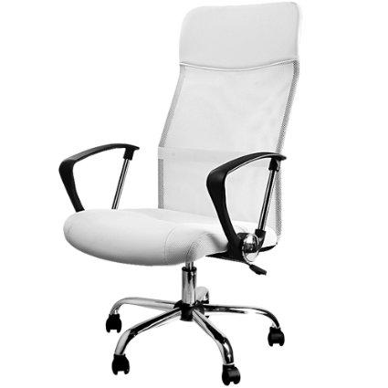 Deuba Hochlehner Stuhl