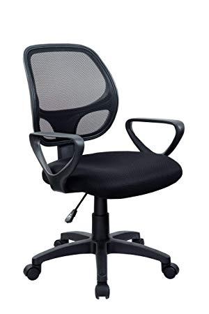 Duhome Bürostuhl 0431