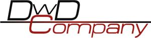DWD-Company Bürostühle