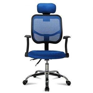 Femor Bürostühle