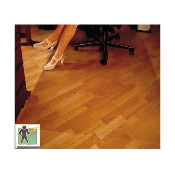Floordirekt Antistatik Schutzmatte