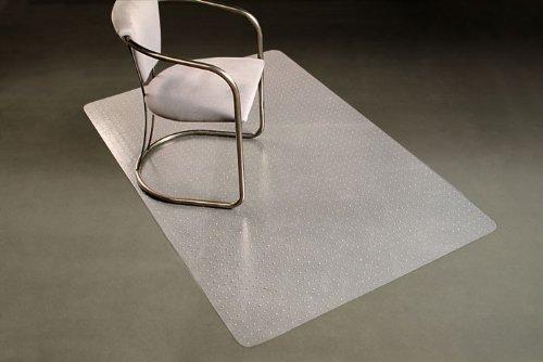 floordirekt bodenschutzmatte f r teppich und teppichb den. Black Bedroom Furniture Sets. Home Design Ideas