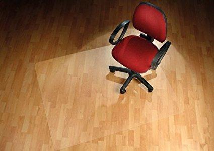 Floordirekt Pro Bodenschutzmatte