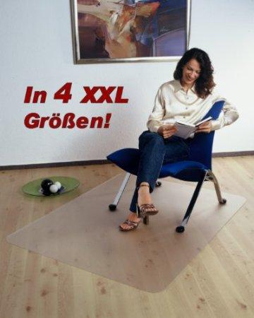 Floordirekt PRO XXL