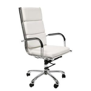 Bürostühle Test mit tolle stil für ihr haus ideen