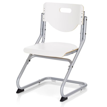 Kettler 06725-600 Chair Plus