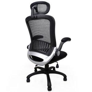 Komene Bürostühle