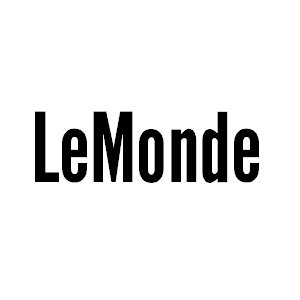 LeMonde Bürostühle