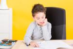 Was ist beim Kauf eines mitwachsenden Drehstuhls für Kinder zu beachten?