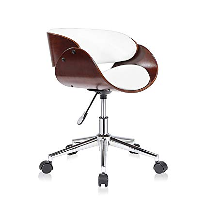 My Sit Design Stuhl Retro
