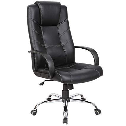 My Sit Profi Bürostuhl