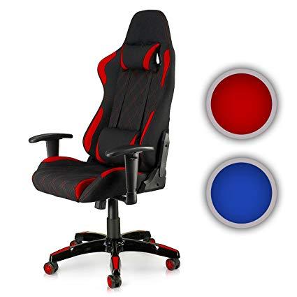 My Sit Profi Bürostuhl ergonomisch mit Armlehnen