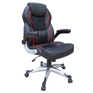 My Sit Bürostühle