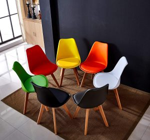 Naturelifestore Bürostühle