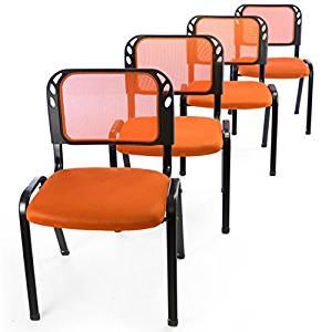 Nexos Bürostühle