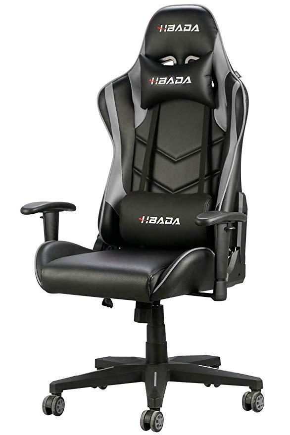Hbada Gaming Stuhl