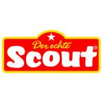 Scout Bürostühle
