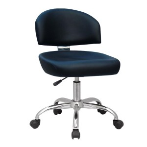 SixBros Bürostühle