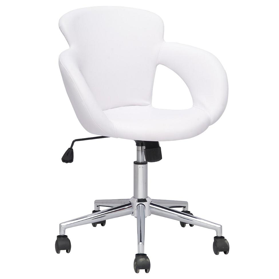 Designer Bürostühle sixbros design rollhocker bürostuhl test 2018