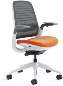 Steelcase Bürostühle