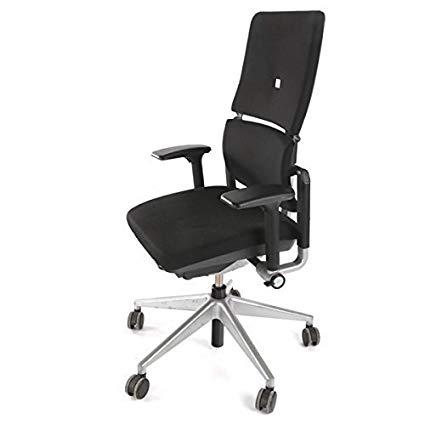 Steelcase Please ergonomischer Chefsessel
