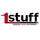 1stuff Logo