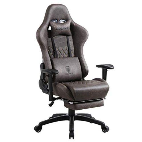 Dowinx Gamingstuhl mit Massage
