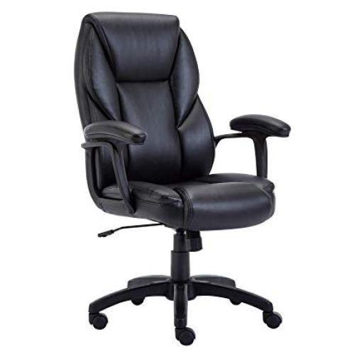Amoiu Bürostuhl