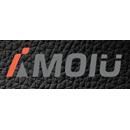 Amoiu Logo