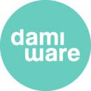Damiware Logo