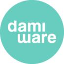 Damiware