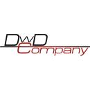 DWD-Company Logo