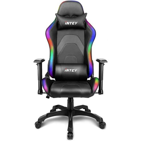 INTEY Gaming Stuhl