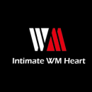 IntimaTe WM Heart Logo