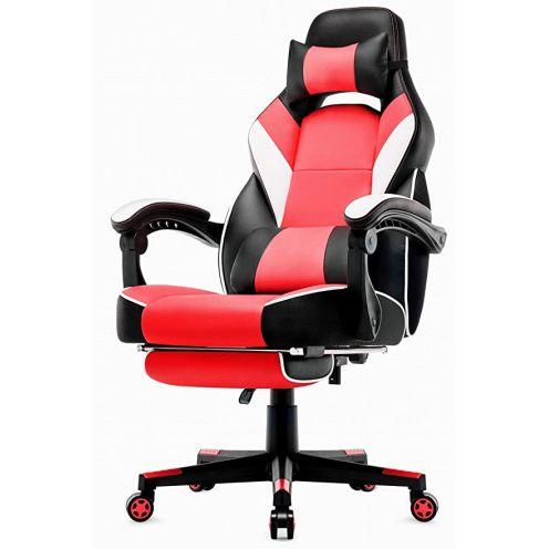 IntimaTe WM Heart Gaming Stuhl