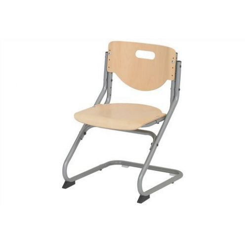 Kettler Chair Plus