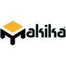 Makika Logo