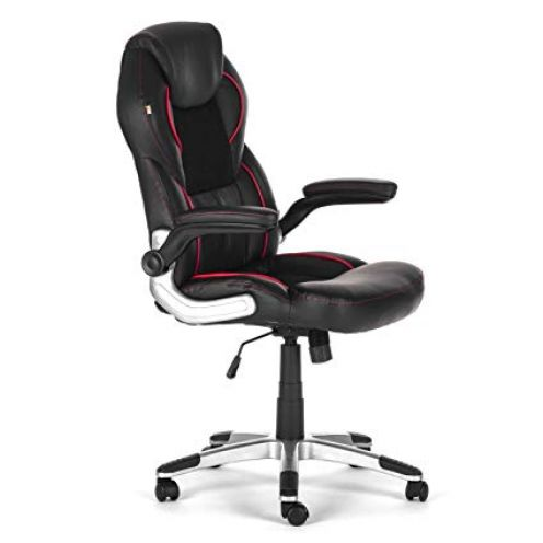 My Sit Bürostuhl Chefsessel