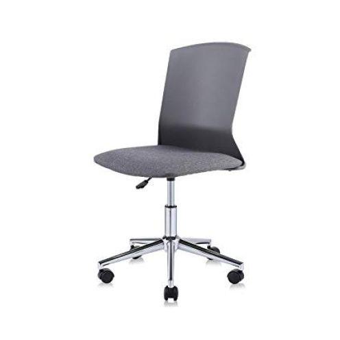 My Sit Bürostuhl mit kurzer Rückenlehne