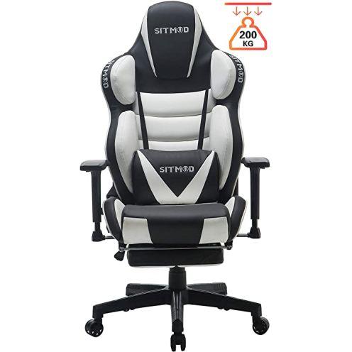 SITMOD Gaming Stuhl